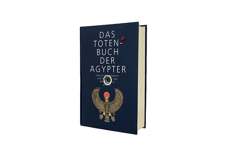 10_Totenbuch