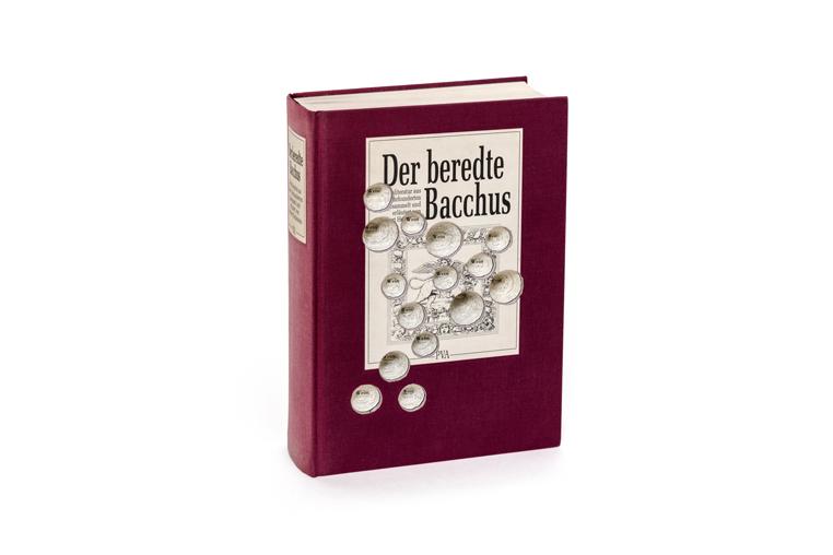 13_DerBeredteBacchus_II_01