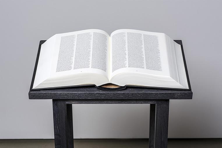DasGroße Buch Der Fragen