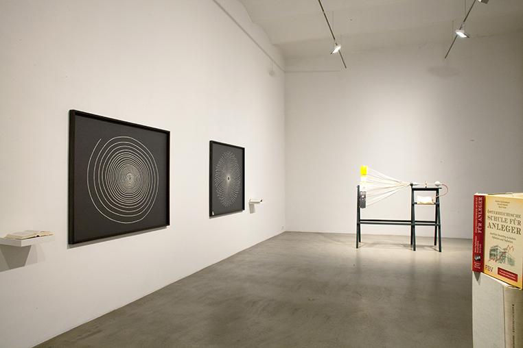 Ausstellungsansicht11
