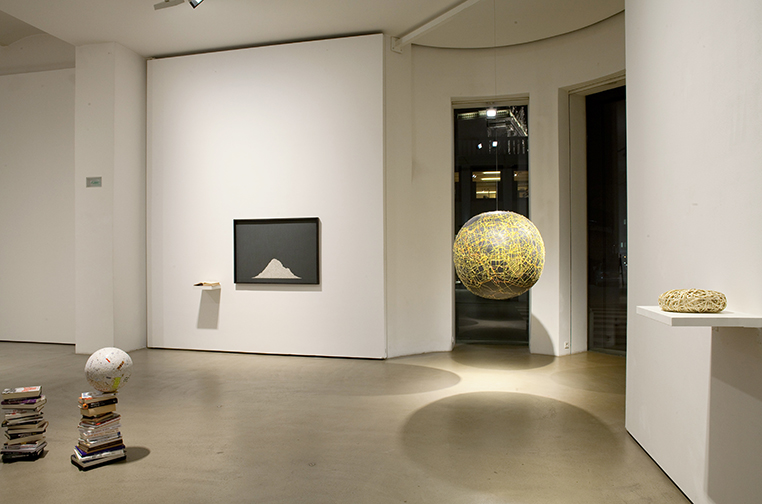 Ausstellungsansicht7
