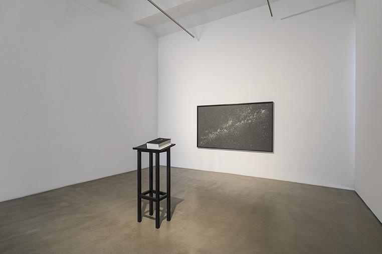 Ausstellungsansicht_9