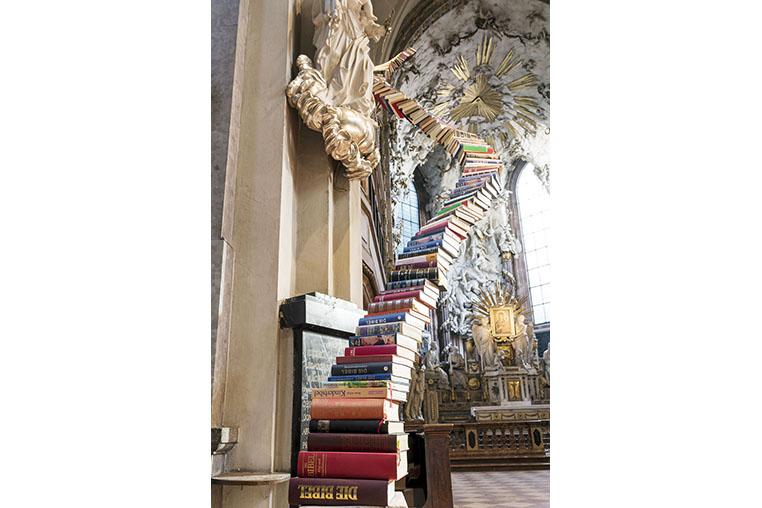 StairwayToHeaven_4