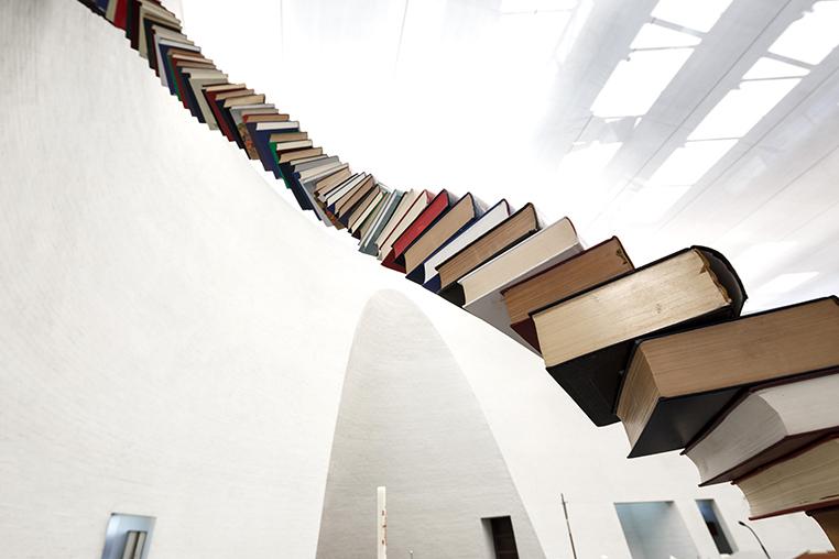 StairwayToHeaven_7